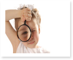 Examples of Naturalistic Observation Children